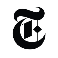 @NYTimes