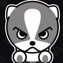 jimmyYSY · GitHub