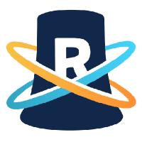 @reactor-studio