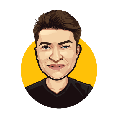 GitHub - kylebx/List-of-UK-US-Cities: A list of all UK and US towns