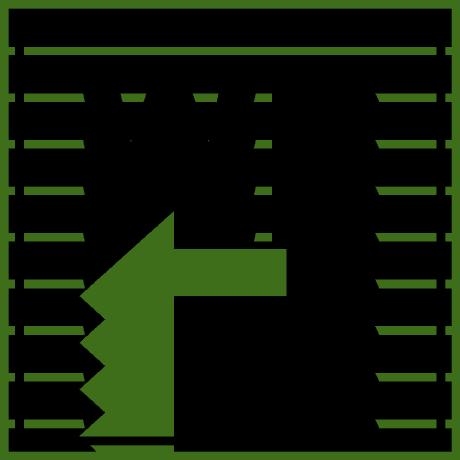 Postage - PGAdmin的一个快速替代- C/C++开发社区| CTOLib码库