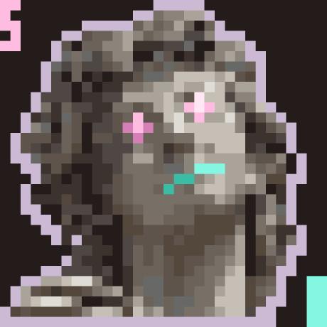 owenshen24's avatar