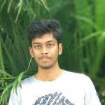 @Balaji2198