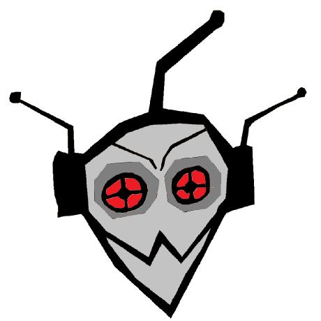 Mr-Wonbot's avatar