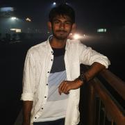 @satyaaditya