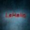 @LsHallo