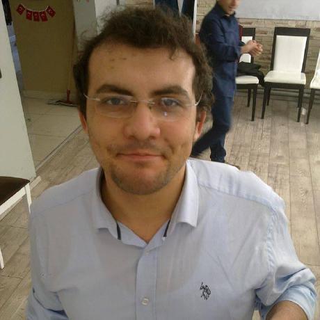 Fatih Bayhan