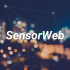 @mozilla-sensorweb