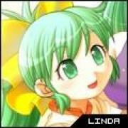 @Linda-chan