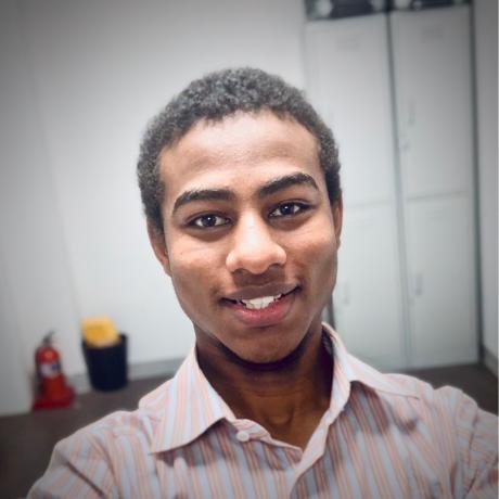 Haitham Alhad Hyder