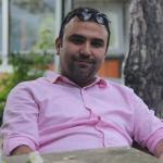 @tarikgokhan