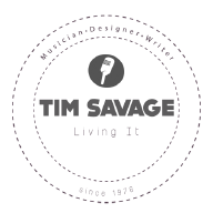 Tim Savage