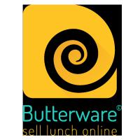 @butterware