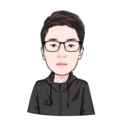 GitHub - lemonhu/NER-BERT-pytorch: PyTorch solution of named