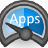 @emoncms-apps