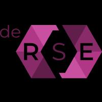 @DE-RSE