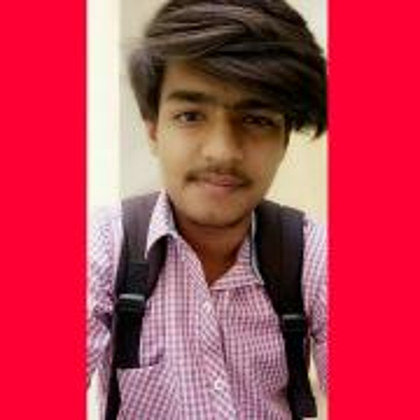 @dishantrathi