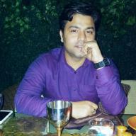 @bijendrayadav