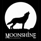 Moonshine Agency Pty Ltd