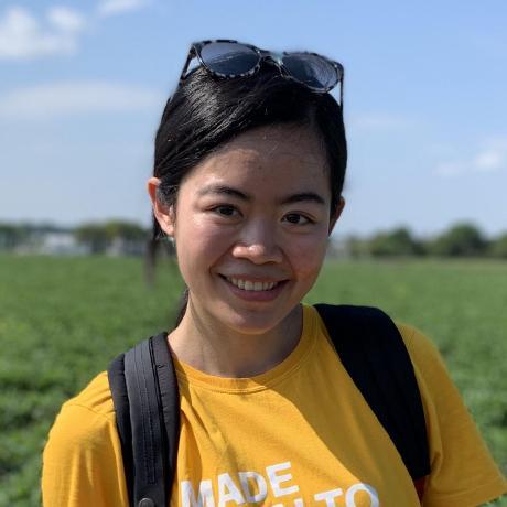 Jiayao Yu