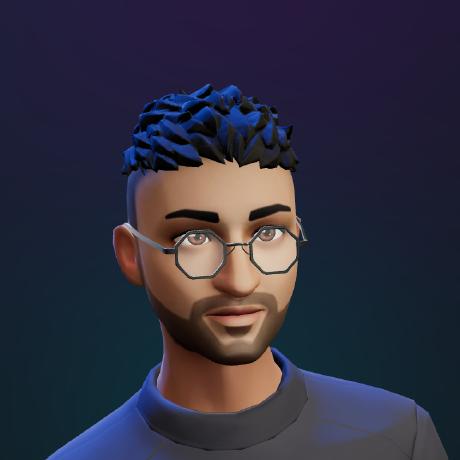 SweetTreats's avatar