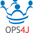OPS4J - Open Participation for Java