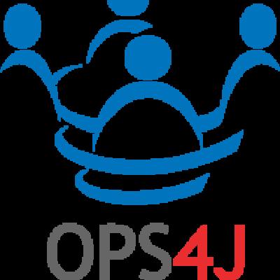 GitHub - ops4j/org ops4j pax logging: The OSGi Logging