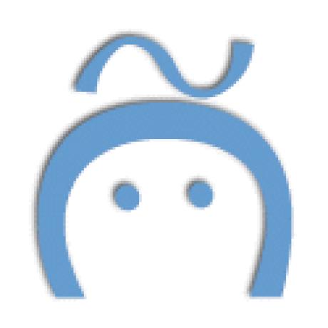 tekante's avatar
