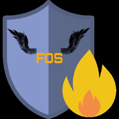 GitHub - umarfarook882/WAF-Rule-Testing-File-upload: Testing