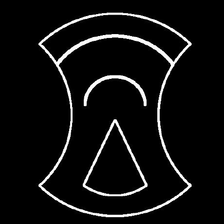 kismetwireless (Kismet Wireless) · GitHub