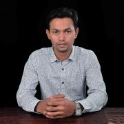 @RohitSurwase
