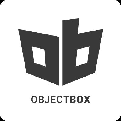 Crash on ObjectBox initialization  java lang