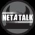 @Netatalk