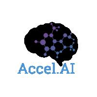 @AccelAI