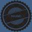 @neutronest
