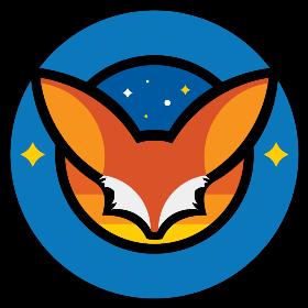 mozilla-mobile - Mozilla Mobile Applications