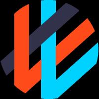 @weaveworks-plugins