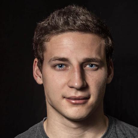 Jakub Matjanowski