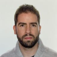 @luisrecuenco