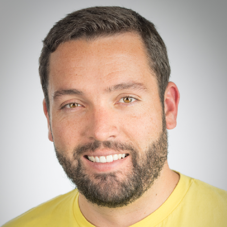 campoy - VP of Developer Relations at @src-d 