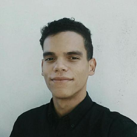 Raúl Chirinos