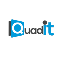 @quadit-dev