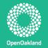 @openoakland
