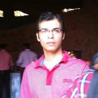 @AnkurShivani
