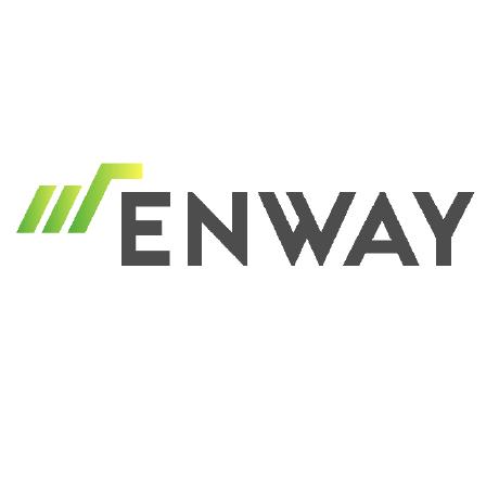 enwaytech ( Enway )