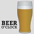 @beer-oclock