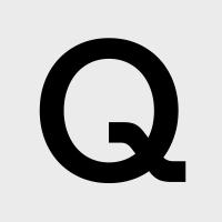 @quintel
