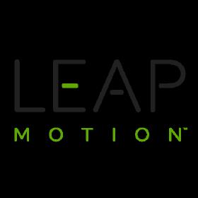 Leap Motion · GitHub
