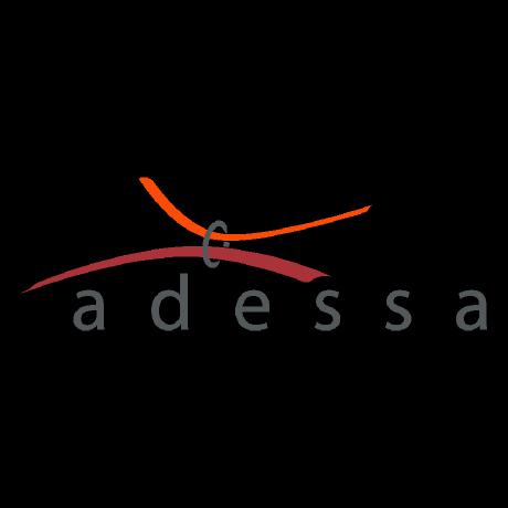 AdessaSoftware
