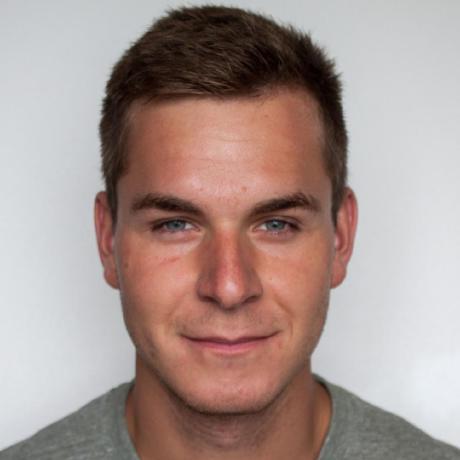 Philipp Blattner